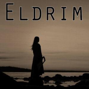 Eldrim
