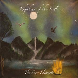 Rhythms of the Soul