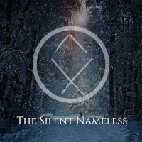 The Silent Nameless